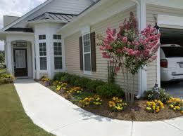 home landscape designs. do it yourself garden plans   front yard landscape designs, design ideas, gardening pinterest home designs i