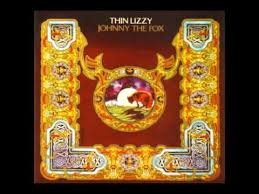 <b>Johnny</b> - <b>Thin Lizzy</b> - YouTube
