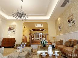 Simple Ceiling Designs For Living Room False Ceiling Design For Rectangular Living Room Living Room