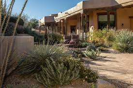 Landscape Design Oro Valley Tucson Area Gardens Earn Variety Of Awards Home Garden