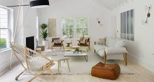 white beach furniture. Scandinavian Style White Beach House Furniture