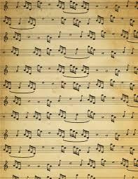 printable vintage sheet music free printable vintage sheet music tortagialla