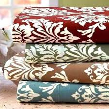 Image result for cotton bed manufactures