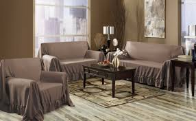 venice home 3 piece sofa loveseat chair