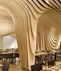 banq office da. Boston Firm Office DA\u0027s Completed This Design Work At Banq, A Restaurant In Former Banq Da S