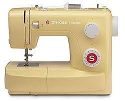 Singer 3223g Sewing Machine Petrol