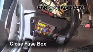 honda city fuse box location honda wiring diagrams