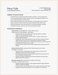 Microsoft Excel Resume Template 95 Lovely Pictures Of Excel Resume Template Best Of Resume