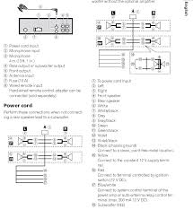 pioneer mosfet 50wx4 wiring diagram free diagrams incredible