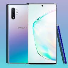 8 Best Samsung Phones Of 2019 New Samsung Galaxy