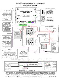 Poe Rj45 Connectors Wiring Diagram   WIRE Center • further Tyco V23234 A1001 X033 12 Vdc Automotive 5 Pin Relay Spdt   178 128 as well V23234 A1001 X036 Wiring Diagram Potter Brumfield Relay Best Of Ktp likewise  together with  likewise 1998 Dodge 1500 Radio Wiring   Wiring Diagram Services • additionally Wiring Diagram For 2002 Mitsubishi Lancer Es   WIRE Center • furthermore Bosch Relay Wiring Diagram Share The Knownledge   WIRE Center • additionally Bosch Tyco 332209137 High Current Mini Relay   Waytek Wire moreover Spod Wiring Diagram   Wiring Diagrams further V23234 A1001 X036 Wiring Diagram   Wire Diagram. on v23234 a1001 x036 wiring diagram