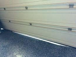 garage door threshold seal astonishing aluminum garage door threshold decorations aluminium medium size of garage door