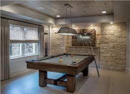 pool room lighting. Pool Table Lighting Billiards Light Fixtures Decorspot Net Pertaining To Fixture Designs 10 Room G
