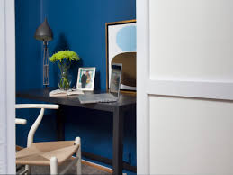 decorating small home office. Decorating Ideas For Small Glamorous Home Office E