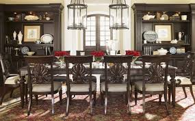colonial style dining room furniture. colonial dining room furniture style web designing home e