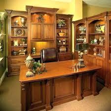 Custom made office furniture Wood Custom Office Desks For Home Cabets Custom Made Home Office Desks Soquizco Custom Office Desks For Home Custom Made Home Office Furniture