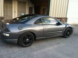 mitsubishi eclipse 2003 custom. 2003 mitsubishi eclipse 3500 or best offer 100567292 custom jdm car classifieds sales s