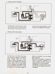 yamaha lc50 yamaha lc50 service manual Yamaha Banshee Wiring-Diagram lc 50 service manual in jpg format