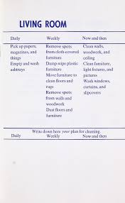 how to write a house cleaning ad apron strings and kitchen sinks when to do house cleaning jobs