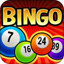 Image result for bingo game images
