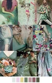 Fashion trend: лучшие изображения (580) | Тенденции, Цветовые ...