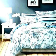 linen duvet cover ikea duvet linen duvet cover duvet covers gorgeous twin bedding sets linen cover linen duvet cover ikea duvet king