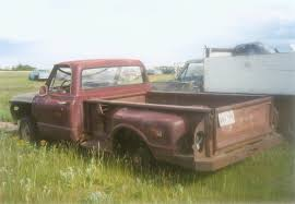 wiring diagram chevy truck images ton pickup 1 furthermore chevy van wiring diagram