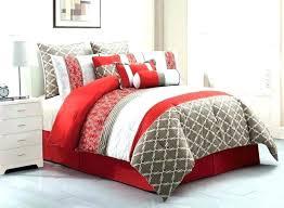 purple duvet red cover king image of quilt bedding sets size cotton queen double uk purple king size duvet cover