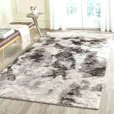 martha stewart rugs medium size of area goods wool silver martha stewart rugs