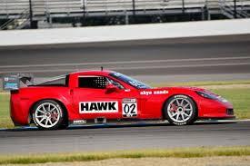 Hawk Pads Chart Premium Brake Pads Rotors Brake Kits Hawk Performance