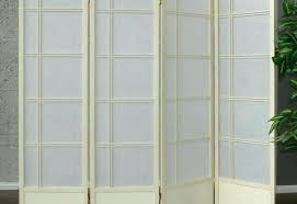 Tall room dividers 7ft Foot Tall Room Dividers Foot Tall Room Divider Contemporary Ft Dividers With Andifitsrealcom Foot Tall Room Dividers Nyreeleathercom