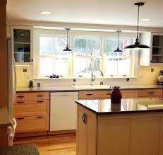 kitchen spot lighting. Large Size Of Kitchen:lowes Kitchen Lighting Design Spot Ideas Island Bench A