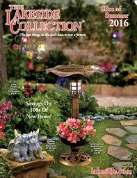 best 25 collections catalog ideas