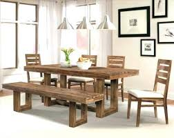 medium size of kitchen tables with bench seating rustic dining table hes h seats square furniture