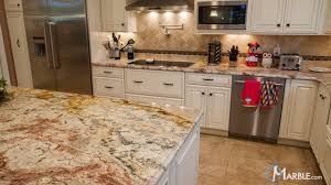 Typhoon Bordeaux Granite Kitchen Typhoon Kitchen Typhoon Bordeaux Granite Traditional Kitchen Dc