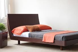 Mobican Bedroom Furniture Teak Imports Middleton Ma Teak Beds