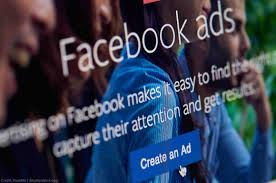 Facebook Eeoc Complaints American Civil Liberties Union