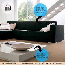 living furniture pune. exellent pune even a messy living room will look lively with this setting  ihome  furniture in living pune l
