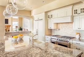 quartz countertops countertop trends 2019