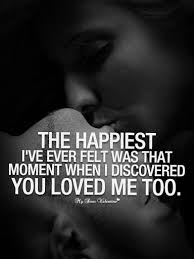Famous People Love Quotes Extraordinary 48 Best Inspiring Love Quotes With Pictures To Share With Your Partner