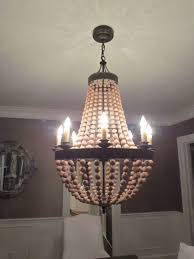 large size of pottery barn chandelier knock off instructions wine bottle lamp shades outdoor lanterns archived