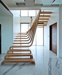 best small bathroom designs 2015 staircase space images on storage  bathrooms wooden staircases stairs