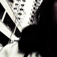 Ida Shelton Facebook, Twitter & MySpace on PeekYou