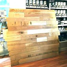reclaimed wood wall panels wood wall paneling reclaimed wood wood wall paneling reclaimed wood wall reclaimed