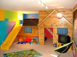 cool basement ideas for kids. Perfect Ideas New Ideas Basement For Kids Playroom And In Paint Design Tips  Best  Perfect S  Intended Cool Basement Ideas For Kids E