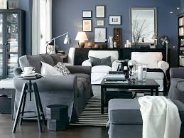 Ikea Decorating Living Room 17 Best Images About Living Room Ideas On Pinterest Armchairs