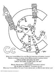 Show your kids a fun way to learn the abcs with alphabet printables they can color. Free Alphabet Coloring Pages Letter Sound Ch The Momemans