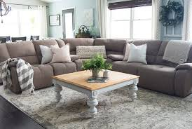 best diy coffee table ideas for 2020