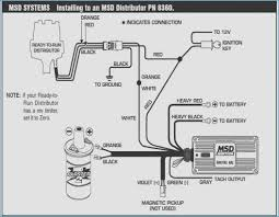 msd6a wiring diagram for a wiring diagram host 6a wiring diagram wiring diagram toolbox msd wiring diagram 6a wiring diagram dat msd 6a wiring