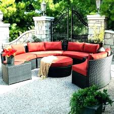 patio furniture fort worth patio furniture outdoor furniture f outdoor furniture fort worth outdoor patio furniture